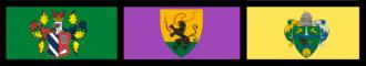 TOP 5.3.1.- Helyi identitás és kohézió erősítése Balástya, Csengele és Pusztaszer településeken